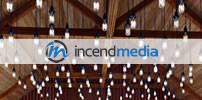 incendmedia-incend