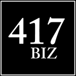 417-logo
