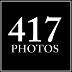 417PHOTOS-logo
