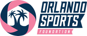 Orlando Sports Foundation