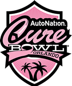 Auto Nation Cure Bowl